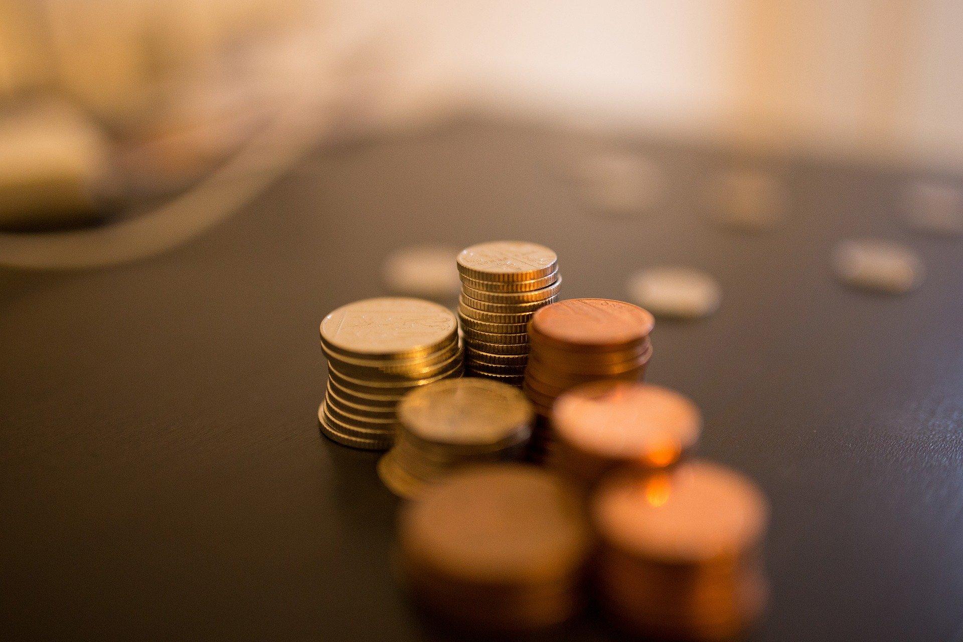 La importancia de reducir costes